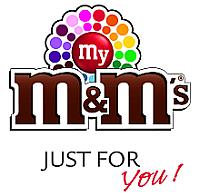 M und Ms