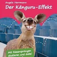 Der Känguru-Effekt