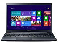 Laptop von Samsung