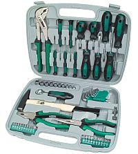 Werkzeugkoffer 57-teilig